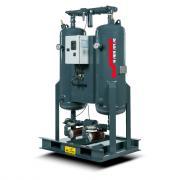 Осушитель адсорбционный DALGAKIRAN DryAir DA 3600 (-40°C)