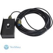 Дистанционная регулировка тока для ТСС PRO MMA-500