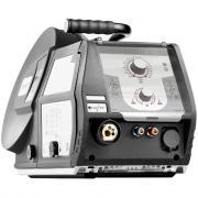 Механизм подачи проволоки EWM drive 4 Basic - фото, изображение