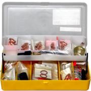 Набор изнашивающихся частей для плазменной горелки EWM PHW 20 [094-025515-00000]
