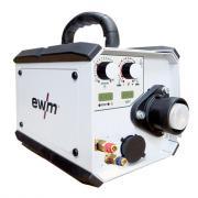 Промежуточный привод EWM miniDrive WS 20m 70qmm V+A