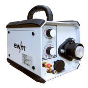 Промежуточный привод EWM miniDrive WS 10m 70qmm
