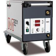 Сварочный полуавтомат EWM Mira 301 M2.20 FKG