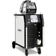 Сварочный аппарат EWM Phoenix 551 Expert 2.0 puls MM FDW