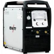 Сварочный аппарат EWM Phoenix 355 Expert 2.0 puls MM TDM
