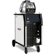 Сварочный аппарат EWM Phoenix 551 Progress puls MM FDW