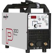 Сварочный инвертор EWM Pico 300 cel vrd 12V