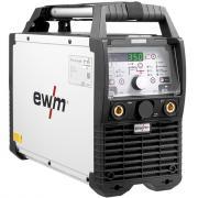 Сварочный инвертор EWM Pico 350 cel puls pws dgs