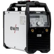 Сварочный инвертор EWM Pico 350 cel puls pws