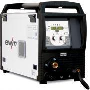 Сварочный инвертор EWM Picomig 185 puls TKG