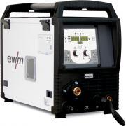 Сварочный инвертор EWM Picomig 185 Synergic TKG