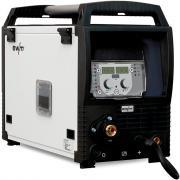 Сварочный аппарат EWM Taurus 355 Synergic S LP MM TKM