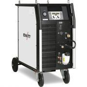 Сварочный аппарат EWM Taurus 401 Basic FKW