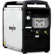 Сварочный аппарат EWM Taurus 405 Basic TDM