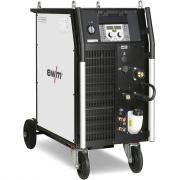 Сварочный аппарат EWM Taurus 501 Synergic S LP MM FKW