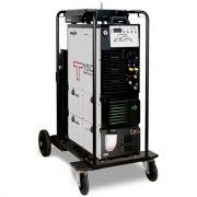 Аппарат плазменной сварки EWM Tetrix 150 Comfort Plasma