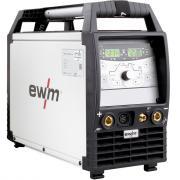 Сварочный инвертор EWM Tetrix 230 AC/DC Smart 2.0 puls 8P TM
