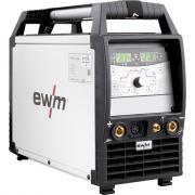 Сварочный инвертор EWM Tetrix 230 DC Smart 2.0 puls 5P TM