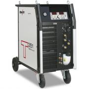 Сварочный инвертор EWM Tetrix 351 AC/DC Synergic FW