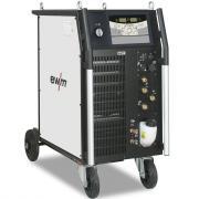 Сварочный инвертор EWM Tetrix 351 Smart FW