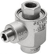 Клапан быстрого выхлопа Festo SE-1/8-B [9685]