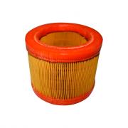 Фильтр воздушный для компрессоров FROSP SC 15C