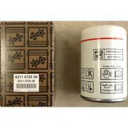 Масляный фильтр Abac 6211472550 (6211472500)