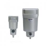 Микрофильтр SMC AM G3/8 [AM250C-F03D-H]