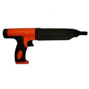 Пистолет монтажный GFT 3