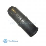 Глушитель МО2Б-0502 для отбойного молотка МО