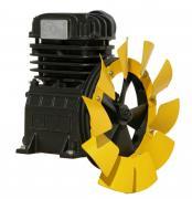 Поршневой компрессор С-412М (головка)