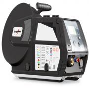 Привод EWM Drive XQ EX DGC WRS/WHS MMA для сварочного аппарата