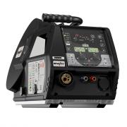 Привод Drive XQ HP DGC WRS/WHS MMA EMW для сварочного аппарата