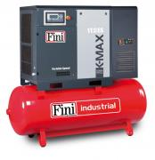 Винтовой компрессор FINI K-MAX 1110-500F ES VS