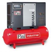 Винтовой компрессор FINI K-MAX 1110-500F-ES
