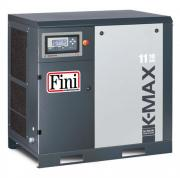 Винтовой компрессор FINI K-MAX 1108