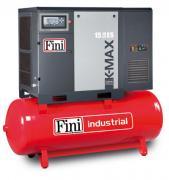 Винтовой компрессор FINI K-MAX 1510-500F-ES