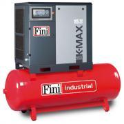 Винтовой компрессор FINI K-MAX 1510-500F
