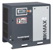 Винтовой компрессор FINI K-MAX 1508 VS