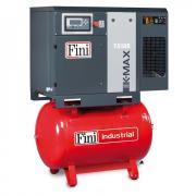 Винтовой компрессор FINI K-MAX 7,5-10-270-ES