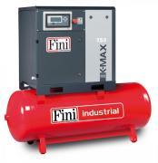 Винтовой компрессор FINI K-MAX 7,5-10-500F