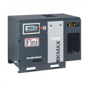 Винтовой компрессор FINI K-MAX 7,5-08 ES VS