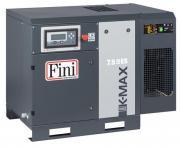 Винтовой компрессор FINI K-MAX 7,5-10 ES