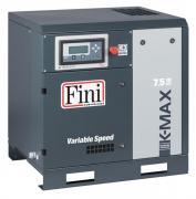 Винтовой компрессор FINI K-MAX 7,5-10