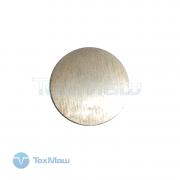 Клапан пятаковый для бетонолома