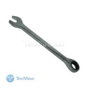 Комбинированный ключ FROSP 17 мм