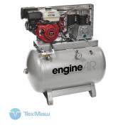 Компрессор ABAC EngineAIR B5900B/270 7HP