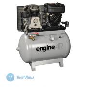 Компрессор ABAC EngineAIR B6000/270 7HP