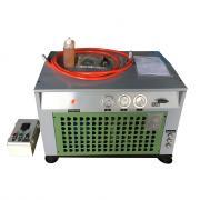 Домашняя газовая заправка FROSP КВД-ГС-5