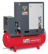 Винтовой компрессор FINI PLUS 8-15-270 ES